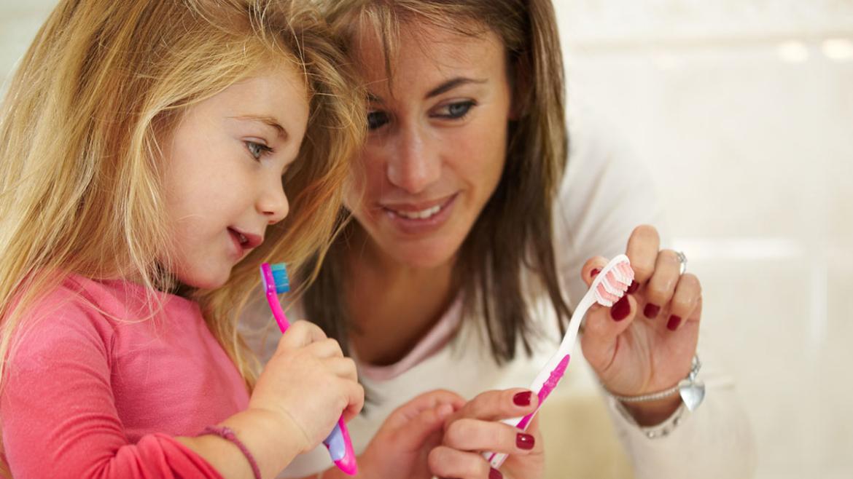 Family Dentistry in Yorkton