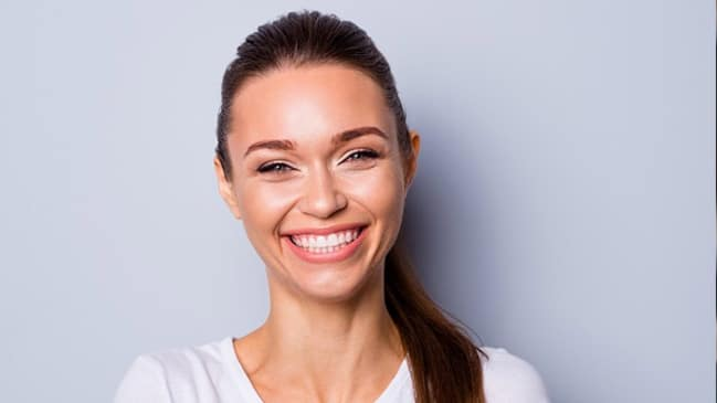 Veneers-Cosmetic Dentistry